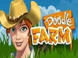 Play Doodle Farm
