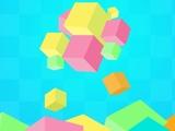 Play Rotating Rubiks Cube