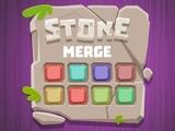 Play Stone Merge