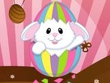Play Easter Jigsaw