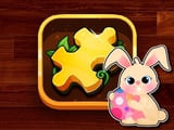 Play Easter Puzzle Time