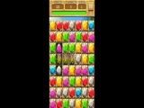 Play Diamond Match