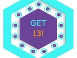 Play Get 13