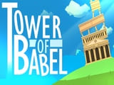 Play Tower Of Babel