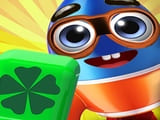 Play Toy Box Blast