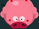 Play Pig Escape