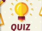 Play Trivia Quiz