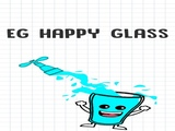 Play EG Happy Glass