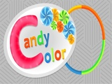 Play EG Color Candy