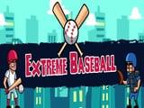 Play Extreme Baseball