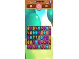 Play Jelly Match 3