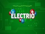 Play EG Electrode