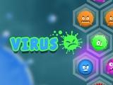 Play Virus