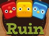Play Ruin