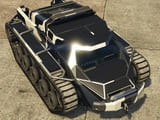 Play GTA Vehicle Puzzle
