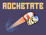 Play Rocketate