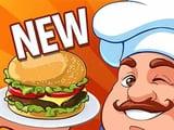 Play Fast Burger