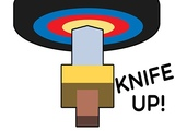 Play Knife Up