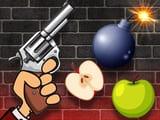 Play GunHit