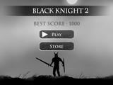 Play Black Knight 2
