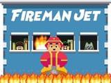 Play Fireman Jet