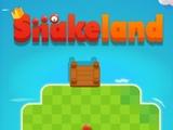 Play Snake Land