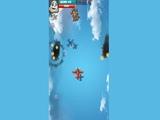 Play Panda Commander