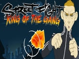 Play Street Fight King of the Gang