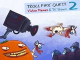 Play Troll Face Quest Video Memes and TV Shows Part 2