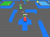 Play Mini Tank Wars