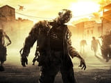 Play Venom Zombie Shooter