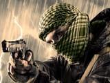Play Terrorist Shootout