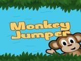 Play Monkey Jumper