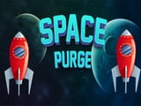 Play EG Space Purge