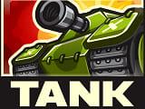 Play Tank Wars