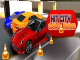 Play HitCity Car Parking