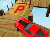 Play Xtreme Real City Car Parking