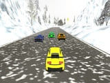 Play Snow Hill Racing