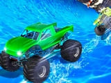 Play Race Monster Truck