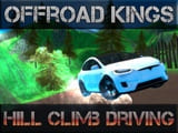 Play Offroad Kings Hill Climb Driving