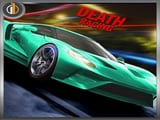 Play Death Car Racing 2020  Highway Racing Game