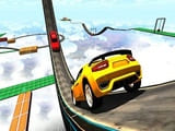 Play Impossible Sports Car Simulator 3D