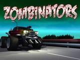 Play Zombinators