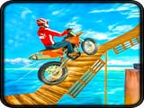 Play Offroad Real Stunts Bike Race  Bike Racing Game 3D