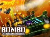 Play Rombo