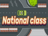 Play National Class
