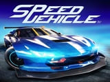 Play Extreme Speed Car Racing Simulator Game 2019