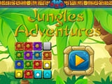 Play Jungles Adventures