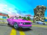 Play Max Drift Car Simulator