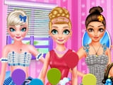 Girls Games Play Online Games For Girls Free New Games Html5 Atmegame Com